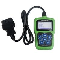 Buy cheap Brand new OBDSTAR F-100 Mazda Ford Car Key Programmer Immobilizer device from wholesalers