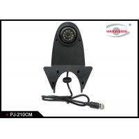 Buy cheap Heavy Duty Rear View Reversing Camera 5W With 45ft Night Vision Distance product
