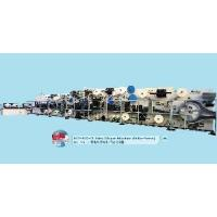 Quality HD-NK-D Baby Diaper Machine (Fully-Servo) for sale