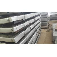 Buy cheap Aluzinc Coils Az40-AZ150 Prepainted Galvanized Iron Sheet Aluzinc Steel Coil from wholesalers