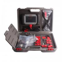 Buy cheap Original Autel MaxiDas DS708 Auto Diagnostic Tool Wifi Scanner Update Online Free Shipping from wholesalers