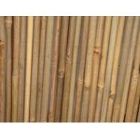 Buy cheap Natural Bamboo Cane from wholesalers