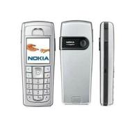Buy cheap GSM Nokia 6230i unlocked 100% original mobile phone from wholesalers