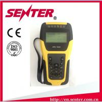 Buy cheap ST332B G.FAST Tester. XDSL Testing, 30a, 35b tester from wholesalers