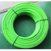 Buy cheap 100m Home Outfit PPR Pipe And PEX Pipe / Max 100℃ Manifold Pipe from wholesalers