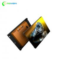 Buy cheap Die Cast HD LED Display P1.388 P1.25 P1.562 , Big Stage Advertising HD Screen Display from wholesalers