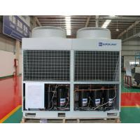 Buy cheap Low Noise residential Household VRF Air Conditioner 380V 50HZ from wholesalers