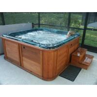 Buy cheap Best Popular Spa Hot Tub (BG-8809) from wholesalers