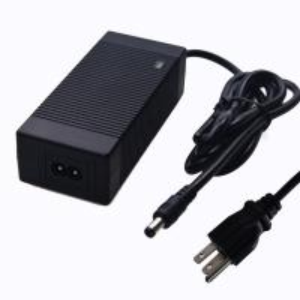 China China 12V 4A LED backlight power adapter PSE UL CE SAA listed on sale