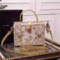 Buy cheap China Outlet Wholesale Designer Handbags,Cheap Replica Handbags for Women from wholesalers