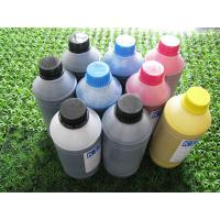 Buy cheap 350ml Compatible Printer Ink Cartridges For Epson 7900 9900 7910 9910 from wholesalers