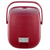 Buy cheap Small Multi cooking pot cooker small size mini color rice cooker from wholesalers