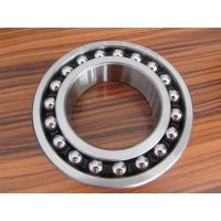Buy cheap Single Row 7mm V1 V2 V3 Precision Ball Bearings For Electric Bicycle product