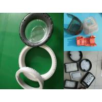 Buy cheap Plastic Welders Machine For reflectors Assembly from wholesalers