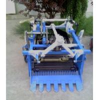 Buy cheap Peanut & potato harvester on sale! super quality farm machinery from wholesalers