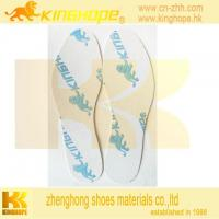 Buy cheap non woven insole board from wholesalers
