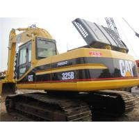 Buy cheap Used Caterpillar 325BL product