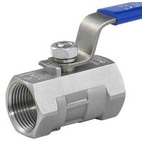 Buy cheap FY003A ro water system water valve fittings plastic ball valve from wholesalers