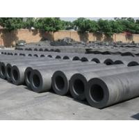 Buy cheap IP graphite electrode from wholesalers