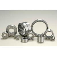 Buy cheap Mechanical Engineering Cylindrical Roller Bearing With Precision Rating from wholesalers