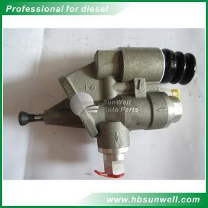 Buy cheap 4BT 6BT Cummins Diesel Truck Parts 1106M3-010 DCEC Packaging Customized product