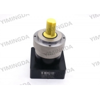 Buy cheap PN 632500283 Gearbox GTXL Textile Machine GEARBOX, 5:1 (Y AXIS) Cutter Parts from wholesalers