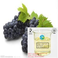 Buy cheap Raw Grape Seed Oil Pharmaceutical Raw Material GSO/ 8024-22-4 from wholesalers