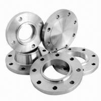 Buy cheap Forged Flange from wholesalers