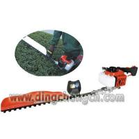Buy cheap Hedge Trimmer  DC-750 from wholesalers