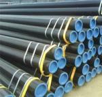 API 5L X52 line pipe