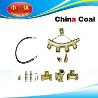 Buy cheap Control valve product