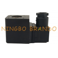 Buy cheap Nass Type 0545 20W Solenoid Valve Coil 24V DC For Air Compressor Auto Drain Valve from wholesalers
