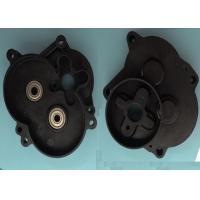 BMC Bearing Plate Black for Motor Using Can Be Customized Per Drawings