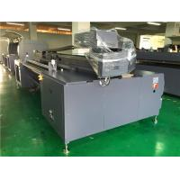 Buy cheap 220 cm Acid Digital Textile Printing Machine With Automatic Cleaning System from wholesalers