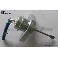 Buy cheap Turbocharger Parts Wastegate Actuator CT16 for Toyota Hilux D4D / 2KD Replacement product