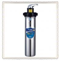 Buy cheap 304 stainless stell water filter from wholesalers