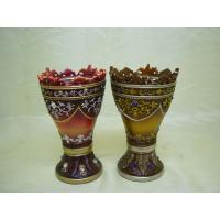 Buy cheap 2012 decorative household promotion gift set/gifts and crafts from wholesalers