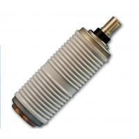 Buy cheap Vacuum extinguish chamber/vacuum circuit breaker /vacuum switches from wholesalers