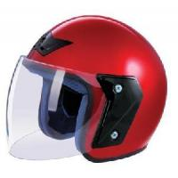 Buy cheap Open Face Helmet (GM--20A) from wholesalers