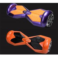 Buy cheap 50km distance price electric chariot two wheels self balancing scooter product
