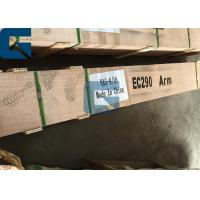 Buy cheap Linear EC290B Arm Cylinder Assembly , Anti Corrosion Arm Cylinder VOE14563849 from wholesalers