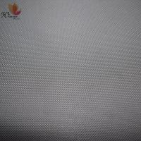 Buy cheap Flame Retardant 1680D Polyester Oxford Material , Oxford Cloth Fabric product