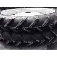 Buy cheap Chinese brand tyre 230/95-48, R1 TYRE  TRACTOR TYRE from wholesalers
