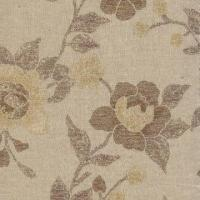 Buy cheap 110 Inches 100% Cotton Yarn-dyed Jacquard Fabric, Customized Colors are Accepted, Natural Style product