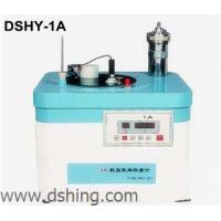 Buy cheap DSHY-1A Oxygen Bomb Calorimeter from wholesalers