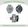 Buy cheap 06D903016D Audi Car Alternator 20585 TG15C144 06D903016DX 12V 150A from wholesalers