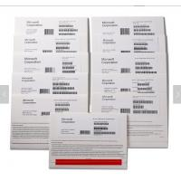 Buy cheap Win 10 Pro COA Sticker 100% Useful Microsoft Windows10 Pro OEM Software Keys product