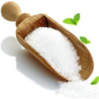 Buy cheap Stevia Extract-Sweetener Natural Food Additives-Steviol Glycosides 95%/90%-RA 98%/97% from wholesalers