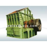 Buy cheap Single Stage Hammer Crusher/Hammer Crushers/Hammer Crusher Manufacturers from wholesalers