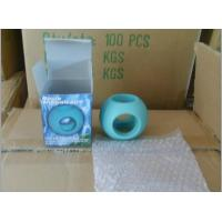 Buy cheap Magnet Laundry Balls product